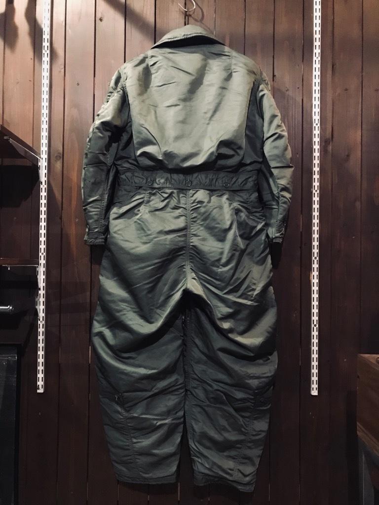 マグネッツ神戸店11/20(水)Vintage入荷! #6 Military Item Part 2!!!_c0078587_18411560.jpg