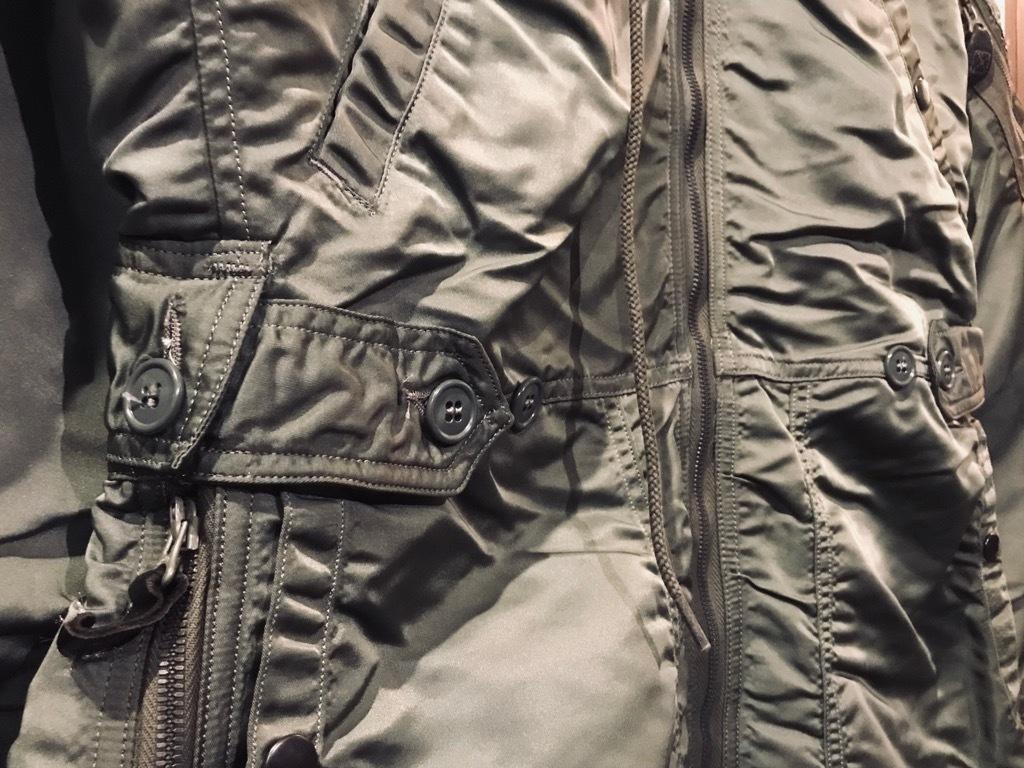 マグネッツ神戸店11/20(水)Vintage入荷! #6 Military Item Part 2!!!_c0078587_18411585.jpg