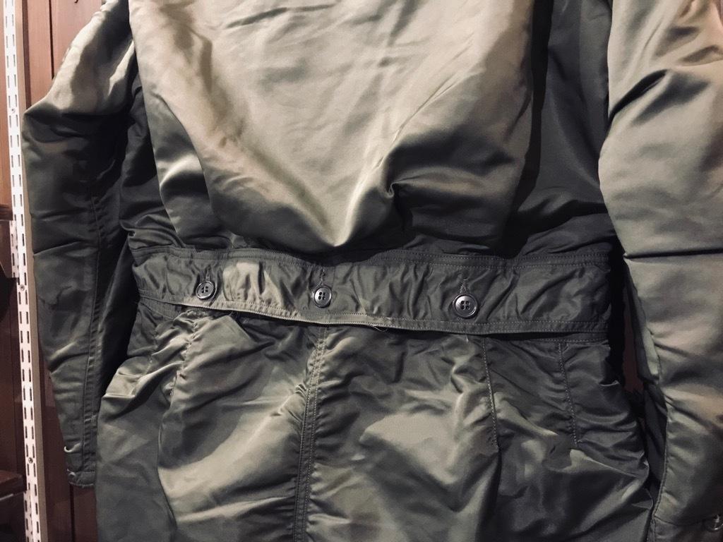 マグネッツ神戸店11/20(水)Vintage入荷! #6 Military Item Part 2!!!_c0078587_18424828.jpg