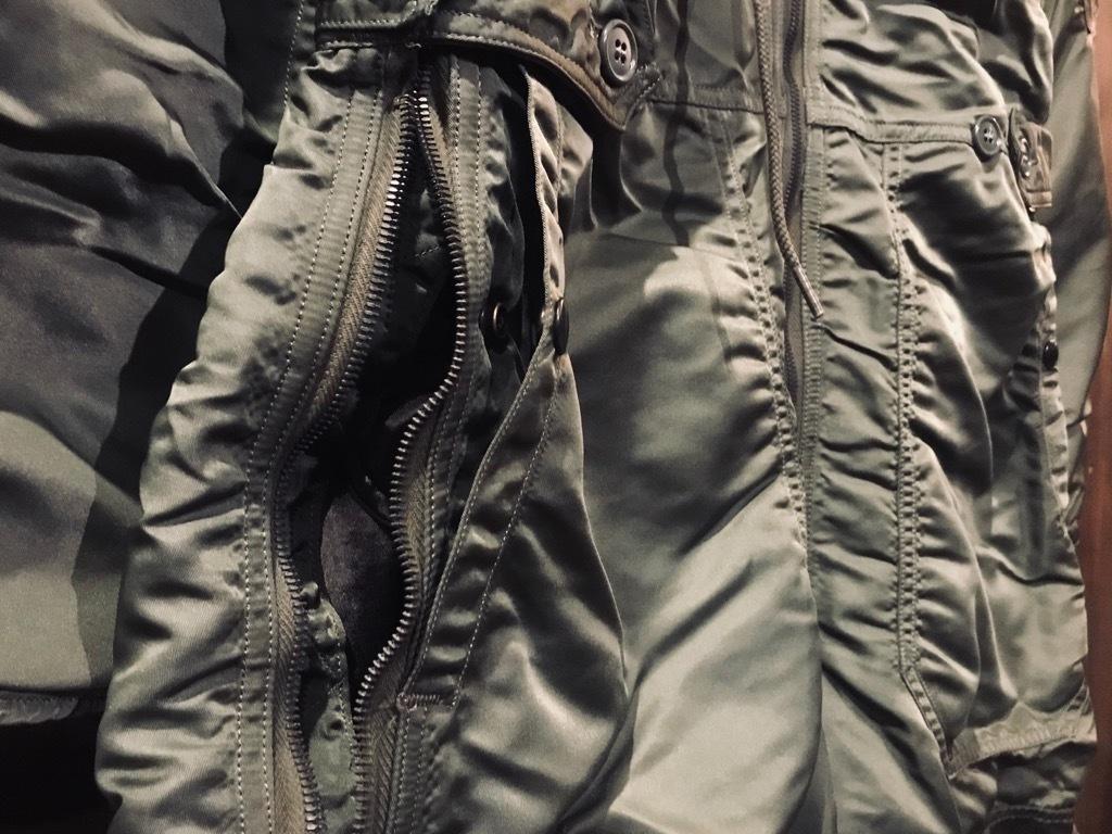マグネッツ神戸店11/20(水)Vintage入荷! #6 Military Item Part 2!!!_c0078587_18424971.jpg