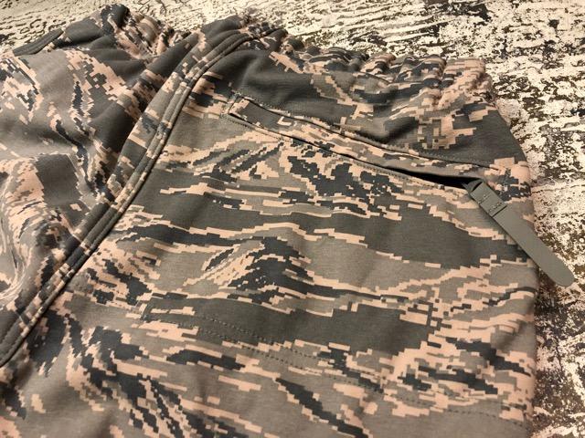 11月23日(土)マグネッツ大阪店スーペリア入荷!!#1 Military編Part1!! MonsterParka & Gore-TexParka、ElementsPants!!_c0078587_18481633.jpg