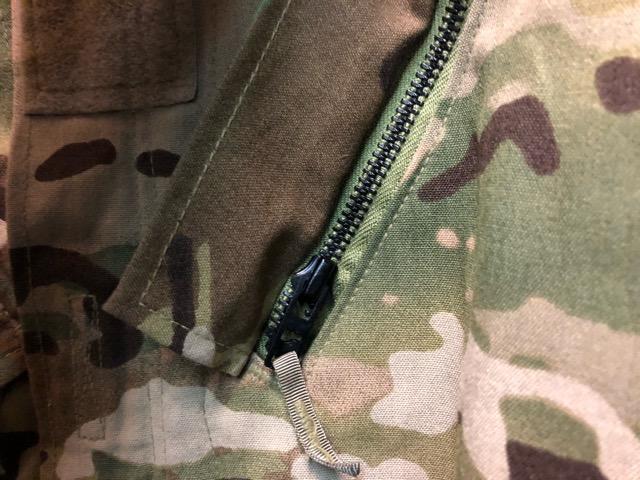 11月23日(土)マグネッツ大阪店スーペリア入荷!!#1 Military編Part1!! MonsterParka & Gore-TexParka、ElementsPants!!_c0078587_1851182.jpg