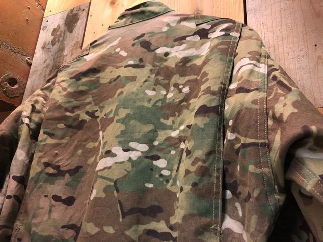 11月23日(土)マグネッツ大阪店スーペリア入荷!!#1 Military編Part1!! MonsterParka & Gore-TexParka、ElementsPants!!_c0078587_18522361.jpg