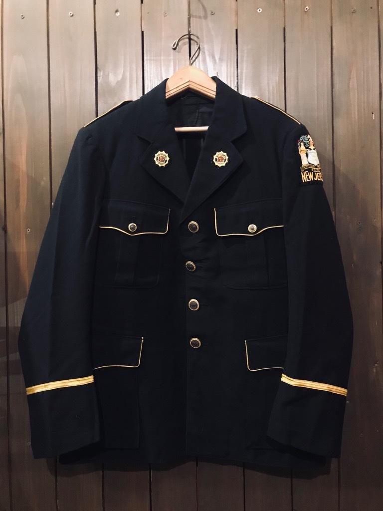 マグネッツ神戸店 明けましておめでとうございます! #2 Military Item!!!_c0078587_18545333.jpg