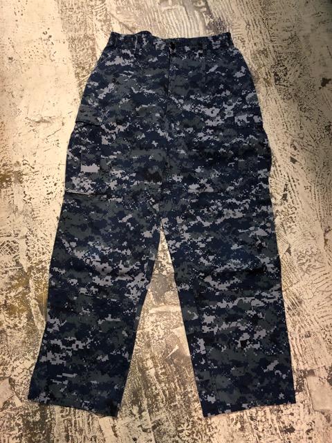 11月23日(土)マグネッツ大阪店スーペリア入荷!!#1 Military編Part1!! MonsterParka & Gore-TexParka、ElementsPants!!_c0078587_1910164.jpg