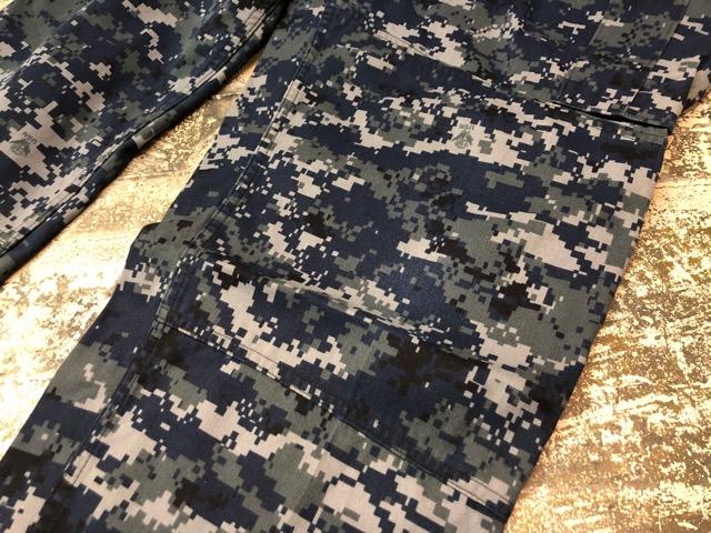 11月23日(土)マグネッツ大阪店スーペリア入荷!!#1 Military編Part1!! MonsterParka & Gore-TexParka、ElementsPants!!_c0078587_19132266.jpg
