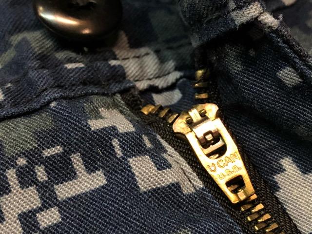 11月23日(土)マグネッツ大阪店スーペリア入荷!!#1 Military編Part1!! MonsterParka & Gore-TexParka、ElementsPants!!_c0078587_1913851.jpg
