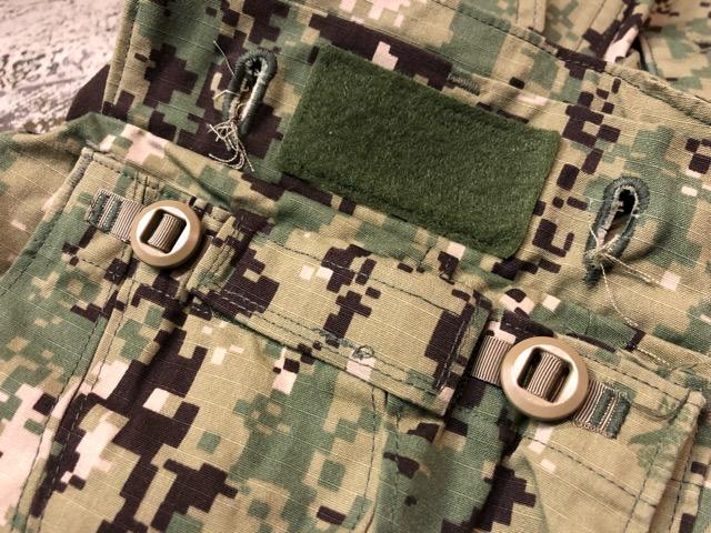 11月23日(土)マグネッツ大阪店スーペリア入荷!!#1 Military編Part1!! MonsterParka & Gore-TexParka、ElementsPants!!_c0078587_19155710.jpg