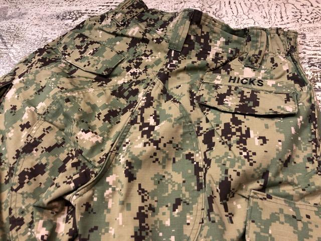11月23日(土)マグネッツ大阪店スーペリア入荷!!#1 Military編Part1!! MonsterParka & Gore-TexParka、ElementsPants!!_c0078587_19165135.jpg