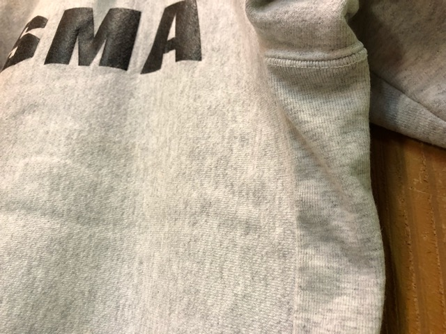 11月23日(土)マグネッツ大阪店スーペリア入荷!!#1 Military編Part1!! MonsterParka & Gore-TexParka、ElementsPants!!_c0078587_1942136.jpg