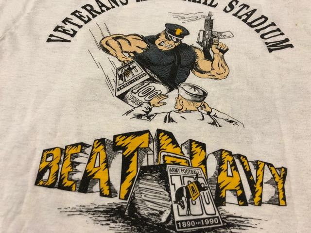11月23日(土)マグネッツ大阪店スーペリア入荷!!#1 Military編Part1!! MonsterParka & Gore-TexParka、ElementsPants!!_c0078587_1962117.jpg