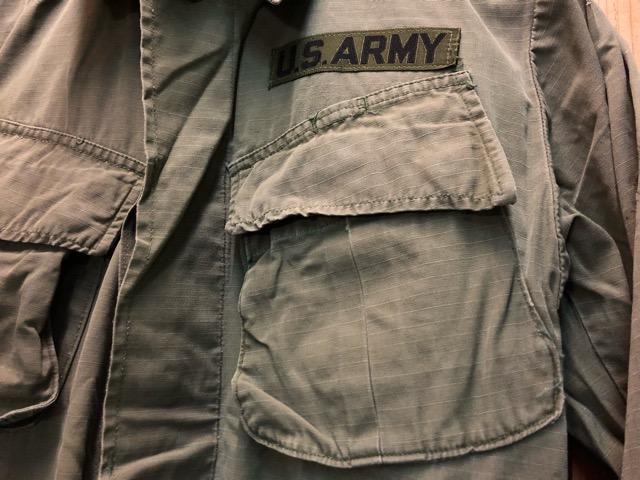11月23日(土)マグネッツ大阪店スーペリア入荷!!#3 Military編Part3!! ServiceShoes & VietnamFatigue, BritishArmy!!_c0078587_20255977.jpg