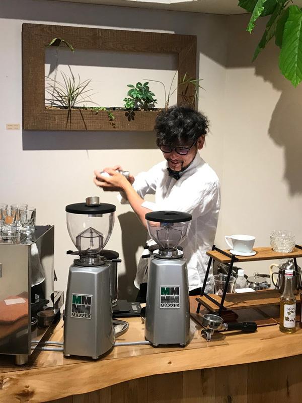カグカフェ【コーヒー】_f0264887_18471504.jpg