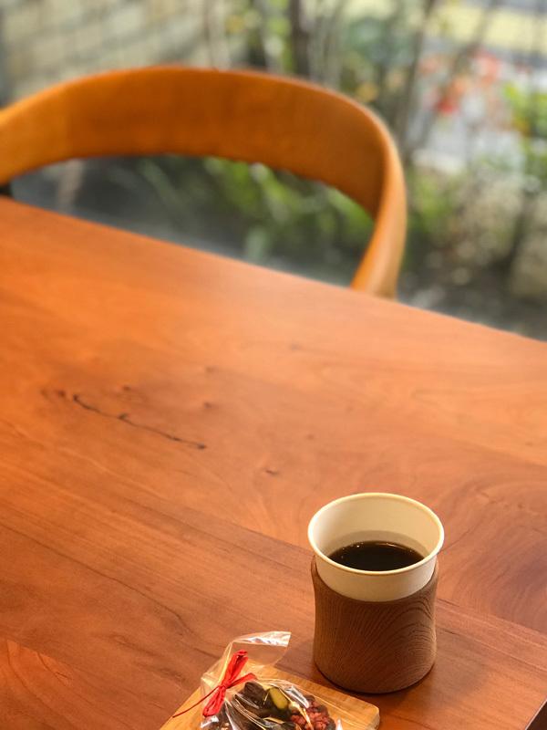 カグカフェ【コーヒー】_f0264887_18471532.jpg