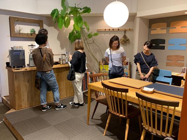 カグカフェ【コーヒー】_f0264887_18471590.jpg