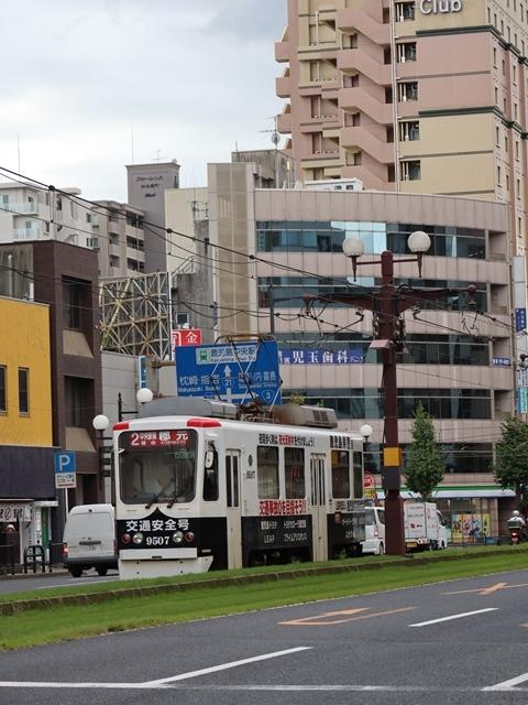 藤田八束の鉄道写真@鹿児島の路面電車のご紹介、魅力ある路面電車は最高の観光資源・・・日本全国路面電車の復活を考えるべき_d0181492_23403778.jpg