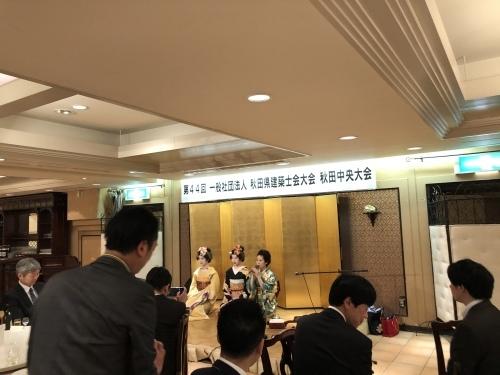 建築士会_f0150893_07370848.jpeg