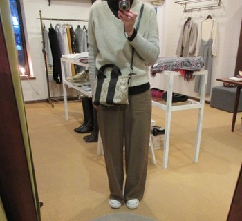 可愛いバッグ入荷しました☆【米子店】_e0193499_17170579.jpg