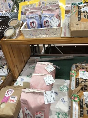 東京からのお客様と!_f0319699_22292607.jpeg