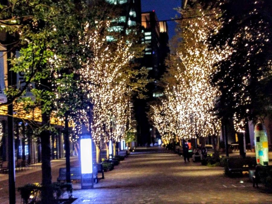 日本橋散歩_f0017300_00410007.jpg