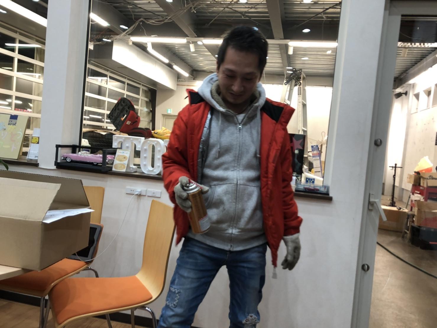 11月19日(火)本店ブログ♪ ハマーH2 ラグジュアリーパッケージ 4WDありますよん♡ ランクル ハマー アルファード  _b0127002_19020838.jpg