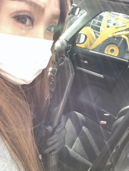 11月19日(火)本店ブログ♪ ハマーH2 ラグジュアリーパッケージ 4WDありますよん♡ ランクル ハマー アルファード  _b0127002_19150609.jpg
