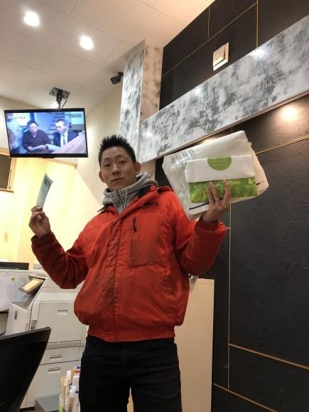 11月19日(火)本店ブログ♪ ハマーH2 ラグジュアリーパッケージ 4WDありますよん♡ ランクル ハマー アルファード  _b0127002_19264565.jpg