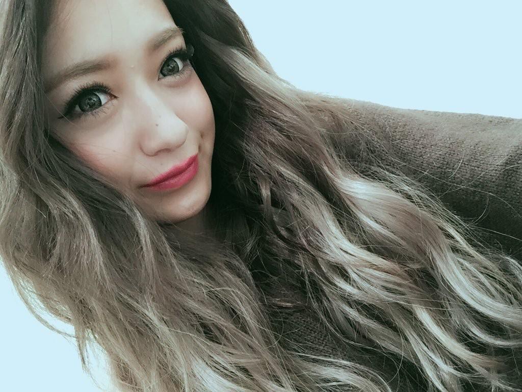 miyuu ikeda_e0115904_14503953.jpg