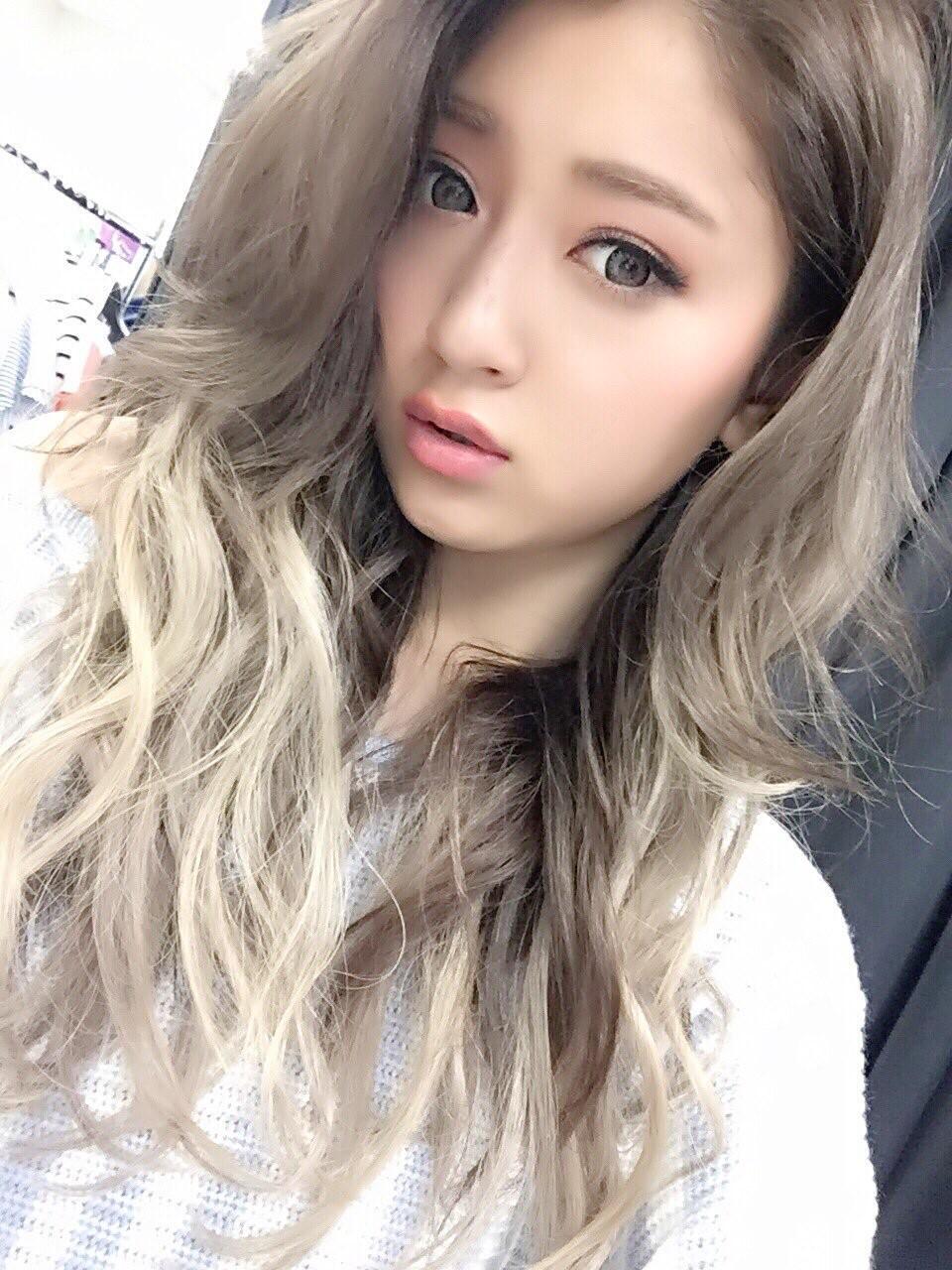miyuu ikeda_e0115904_14513651.jpg