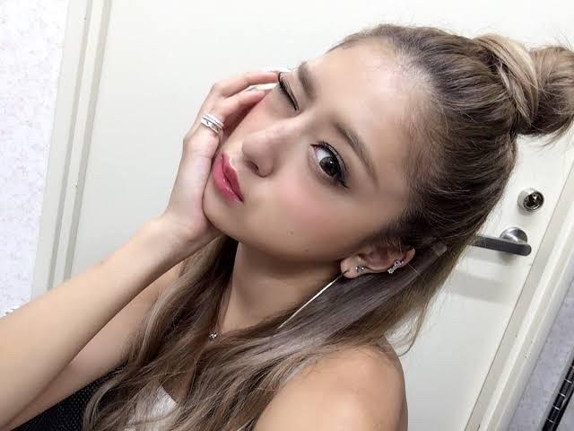 miyuu ikeda_e0115904_14525727.jpg
