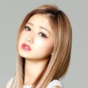 miyuu ikeda_e0115904_14544820.jpg