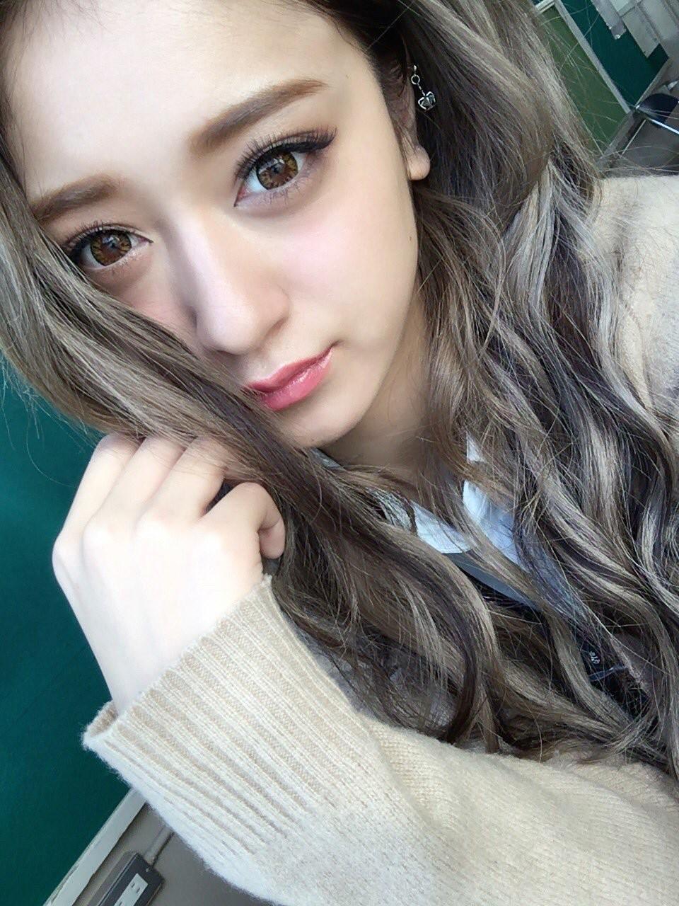 miyuu ikeda_e0115904_14554980.jpg