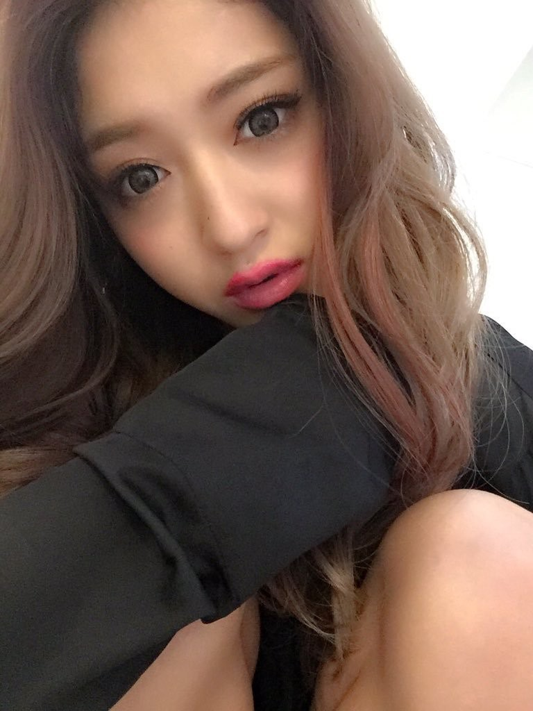 miyuu ikeda_e0115904_14560369.jpg