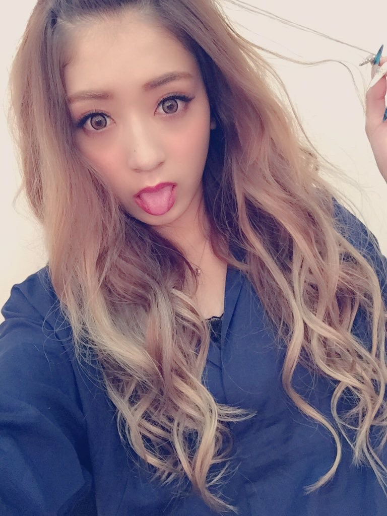 miyuu ikeda_e0115904_14560397.jpg