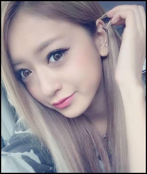 miyuu ikeda_e0115904_14561295.jpg