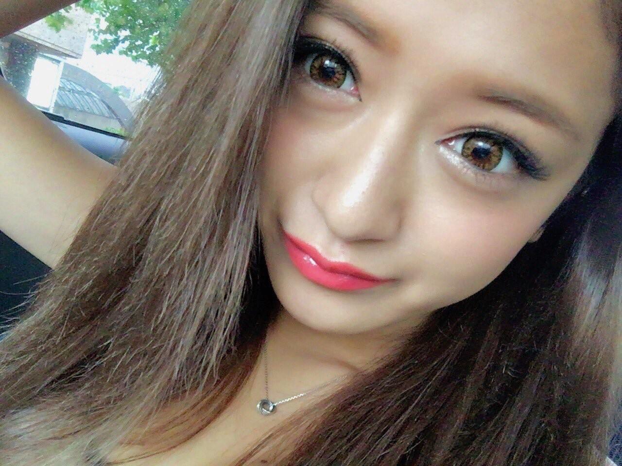 miyuu ikeda_e0115904_14572037.jpg