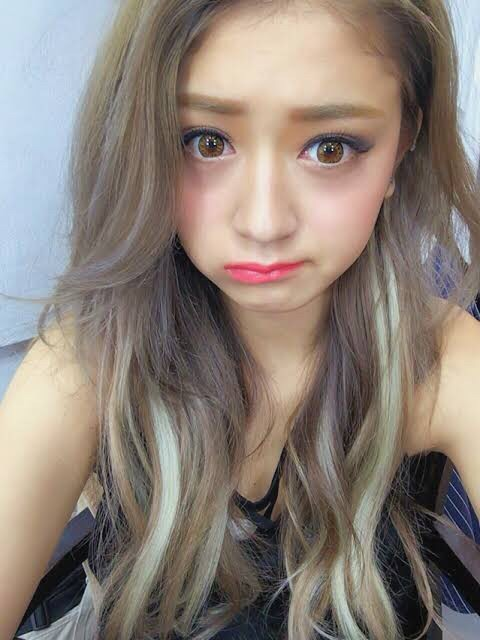 miyuu ikeda_e0115904_14592119.jpg