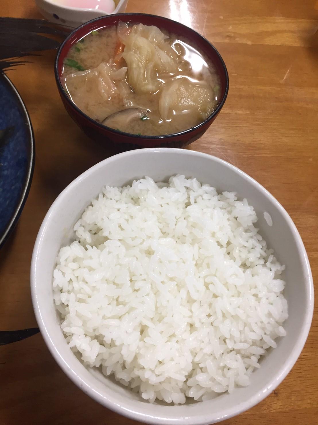 おはよう堂   つばめうお_e0115904_20120591.jpg