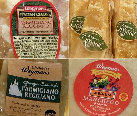ウェグマンズの美味しい自家製チーズ_b0007805_07584830.jpg