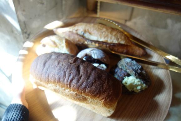 福岡2019 念願のパン屋のアマムダコタンさん_e0230011_17104897.jpg