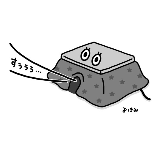 「ちょろり画2019・年末総集編」_b0044915_13012639.jpg