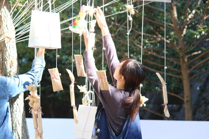 森のイベントの裏側_e0149215_18091017.jpg