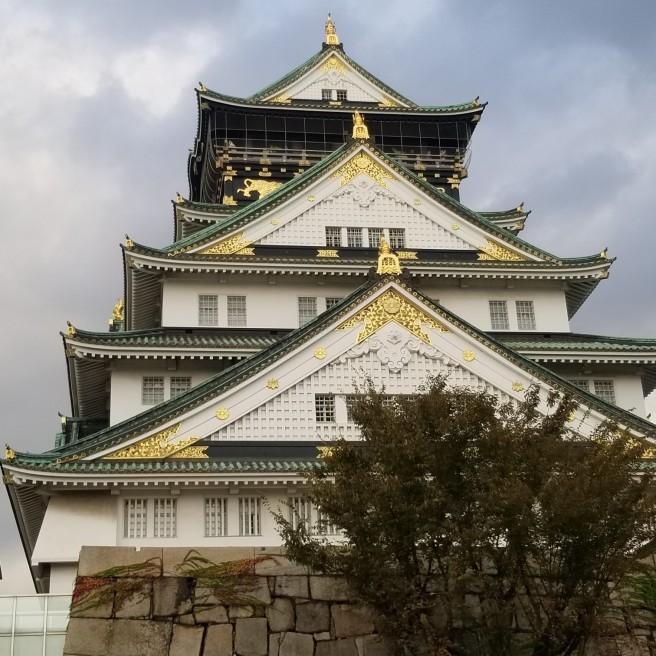 大阪の秋_f0191715_16254873.jpg