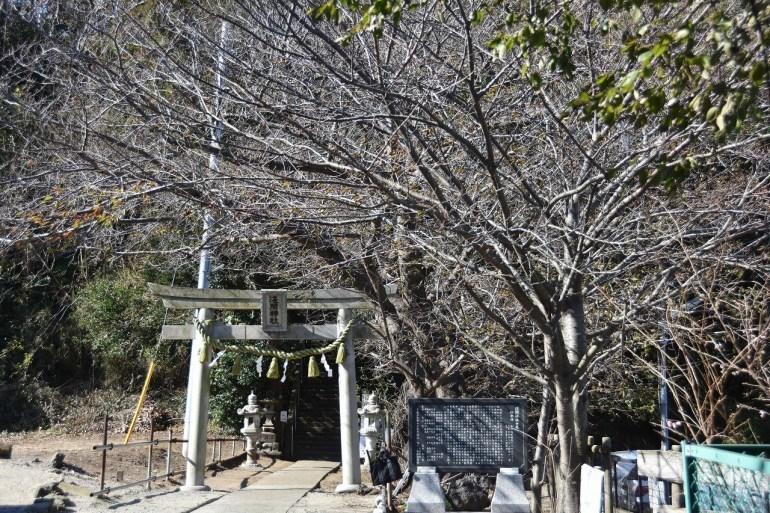 京急津久井浜駅 KK70_d0065116_21445919.jpg