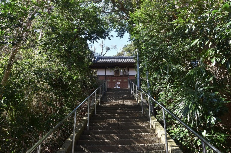 京急津久井浜駅 KK70_d0065116_21453753.jpg