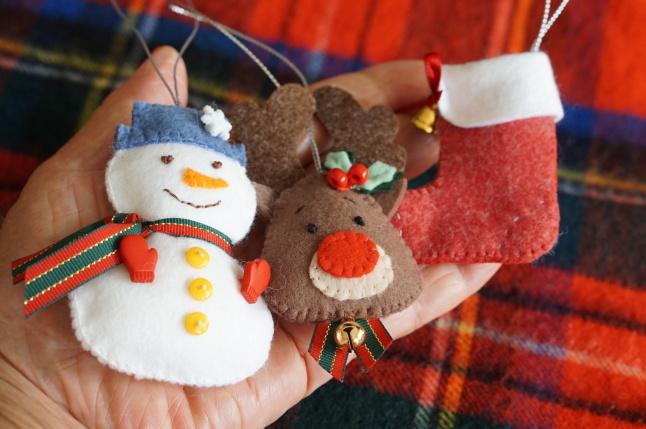 おまけ 〜クリスマスツリーオーナメント〜_d0348118_13585977.jpeg