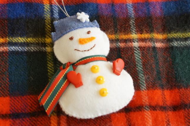 おまけ 〜クリスマスツリーオーナメント〜_d0348118_14001727.jpeg