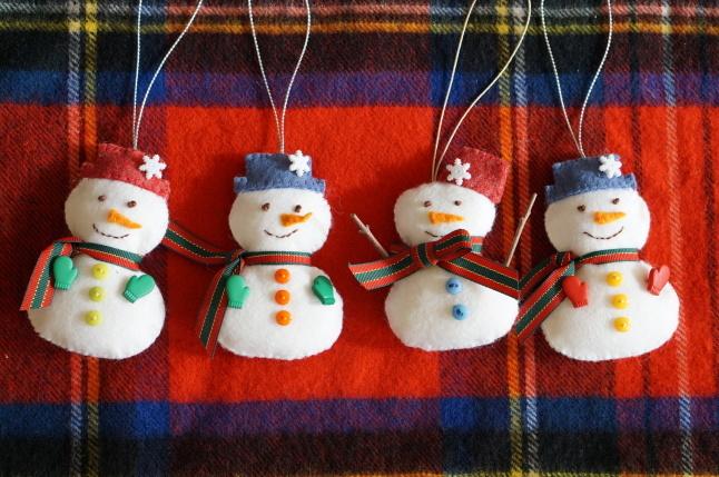 おまけ 〜クリスマスツリーオーナメント〜_d0348118_14004555.jpeg