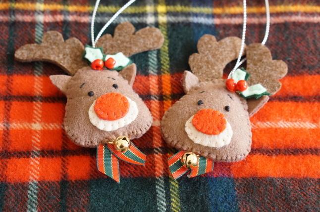おまけ 〜クリスマスツリーオーナメント〜_d0348118_14010646.jpeg