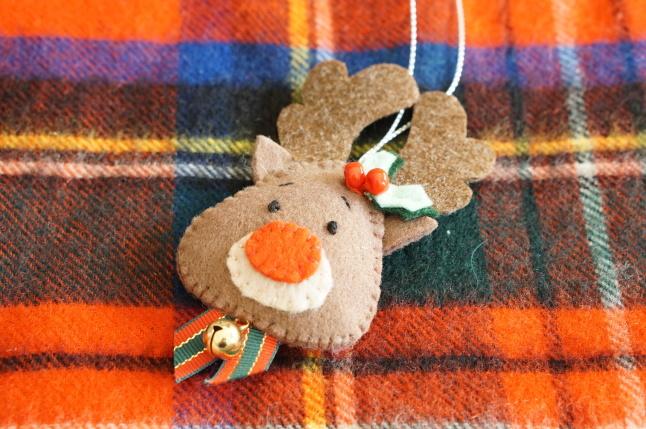 おまけ 〜クリスマスツリーオーナメント〜_d0348118_14011624.jpeg